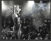 Melanie Griffith - Signed Autograph Movie Still - Actress