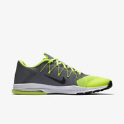 Nike Zoom Train Complete Menand039s Training Running Shoes 882119-007