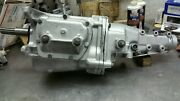 Gm Muncie M-20 4 Speed Transmission Date Coded 1966-67
