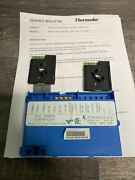 Thermador Simmer Control Kit 00497235 00497234 00422882 Sq003-h 422882