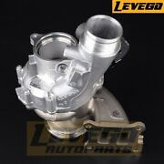 New Genuine Continental Turbo For Vw Golf 8 06q145703c