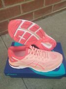 Asics Womanand039s Gt 2000 7 Baked Pink Papaya Size 8.5 Us