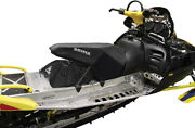 Skinz Air-frame Seat Kit With Under Tunnel Pack For 2001-2005 Polaris Edge Xc