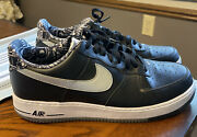 Nike Air Force 1 Low 488298089 Size 14