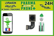 Camera Arriere - Apn Iphone Se 2020 A2296 + Outils