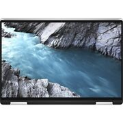 Dell - Xps 2-in-1 13.4 Touch-screen Laptop - Intel Core I7 - 1tb Ssd - Plati...
