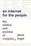 Internet For The