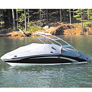Yamaha Oem Lx200 Lx210 Mildew And Rot Repellant Jet Boat Cover Mar-lx210-ch-18
