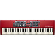 Nord Electro 6d 73-note Semi-weighted Waterfall Stage Keyboard