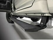 Amp Research Powerstep Running Boards 13-15 Dodge Ram 1500/2500 76138-01a