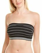 Solid And Striped The Bella Bandeau Top Womenand039s