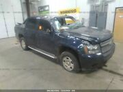 Engine 5.3l Vin 3 8th Digit Opt Lc9 Fits 07-08 Avalanche 1500 830750