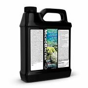 Microbacter7 - Bacteria And Water Conditioner For Fish Tank Or Aquarium Populat...