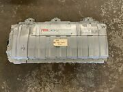 2019 - 2021 Toyota Prius Base Awd-e Battery Pack Assembly Oem
