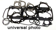 2004 Yamaha Venture 700 Snowmobile Wiseco Topend Gasket Kit