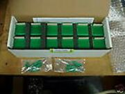 Circuitron Cir6012 Tortoise Slow Motion Switch Machines 12 Pack N Ho O Scale