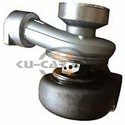 For Caterpillar Track Type Tractor D8n Engine 3406 Turbocharger 7c-7691 0r-6333
