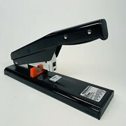 Stanley Bostitch Heavy Duty Stapler B310hds Black Office Home Commercial Tested