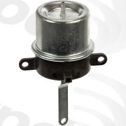 Vacuum Checking Switch  Global Parts Distributors  1712795