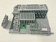 Oem Whirlpool Washer Electronic Control Board W10693598 See Description
