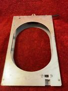Bendix/king Ky 196/197 Vhf Comm Mounting Tray And Connector