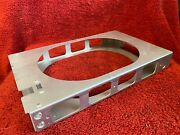 Bendix/king Ky 196a/197a Vhf Comm Mounting Tray