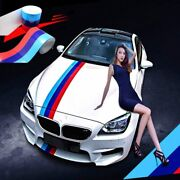 Car Styling Body Decoration Sports Sticker For Bmw E36 - E71 Accessories Street