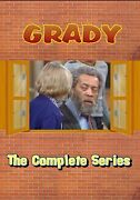 Rare Grady Spinoff Series From Sanford And Son