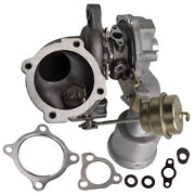 Up K03 K03s Replacement Turbocharger 1.8l For Vw Golf Beetle Jetta Best