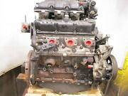 2001 2002 Dodge Caravan Town And Country 3.3l 6 Cyl Engine Motor 140k Oem
