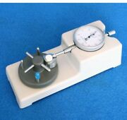 Brand New Hd-2 Thickness Tester Capsule Tablet Thickness Measuring Instrument
