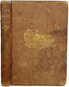 1870 Civil War Medical Soldiers Surgical Army Hospital Sketches Field Surgeon Us