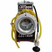 Lectron Fuel Systems Hd Harley Carburetor Kit 1481-hd400
