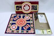 Original Vintage 1977 The Gong Show Board Game
