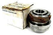 Neuf Logan Clutch Corp S40-0047 Embrayage Assemblage S400047 I9226