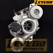 New Genuine B03g Turbo For Mercedes-benz A45 Amg 2.0l 18559700013 A1330900280