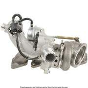 For Chevy Cruze Sonic Trax And Buick Encore Cardone Turbo Turbocharger Tcp
