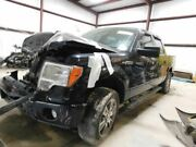 Driver Front Door Electric Fits 09-14 Ford F150 Pickup 1350589