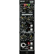 Drawmer Ds101 High End 500 Series Noise Gate   New W/warranty In Stock