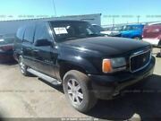 Seat Belt Front Bucket Seat Driver Fits 00-02 Chevrolet 3500 Pickup 835283