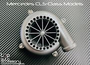 Blow Off Valve Turbo Sound Pshhh Noise Maker Electronic For Mercedes Cls-class