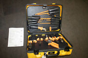 Klein Tools 22-pc Insulated Tool Kit