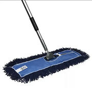 Nine Forty Residential | Commercial 36 Inch Janitorial Usa Floor Dry Dust Mop |