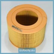 Clean Filters Ma735 Air Filter