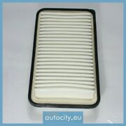 Clean Filters Ma3005 Air Filter