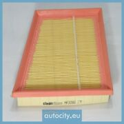 Clean Filters Ma3086 Air Filter