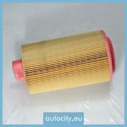 Clean Filters Ma3016 Air Filter