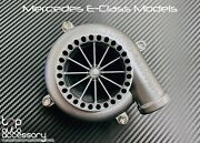 Blow Off Valve Turbo Sound Pshhh Noise Maker Electronic For Mercedes E-class