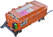 Dorman - Oe Solutions Remanufactured Hybrid Drive Battery 587-015 Fits Toyota
