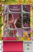Vintage 1974 Sears Christmas Wishbook / Catalog On Usb Drive See Pictures